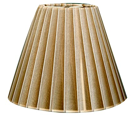Royal designs cs 1014 6agl clip on organza empire chandelier lamp royal designs cs 1014 6agl clip on organza empire chandelier lamp shade 3quot aloadofball Choice Image