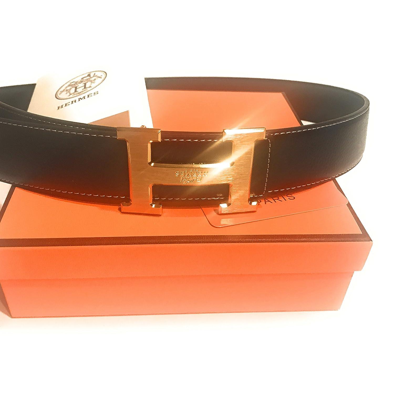 c2f750dd7 Hermes Belt: Amazon.ca: Clothing & Accessories