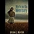 Morte no Rio Mersey