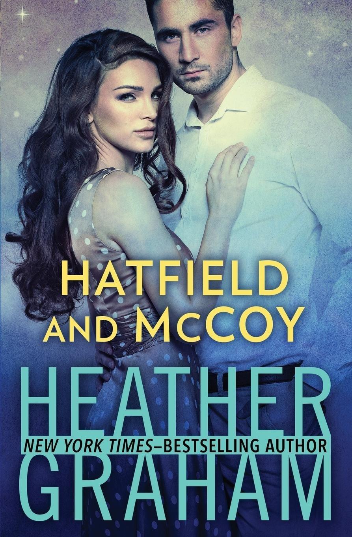 Download Hatfield and McCoy pdf epub