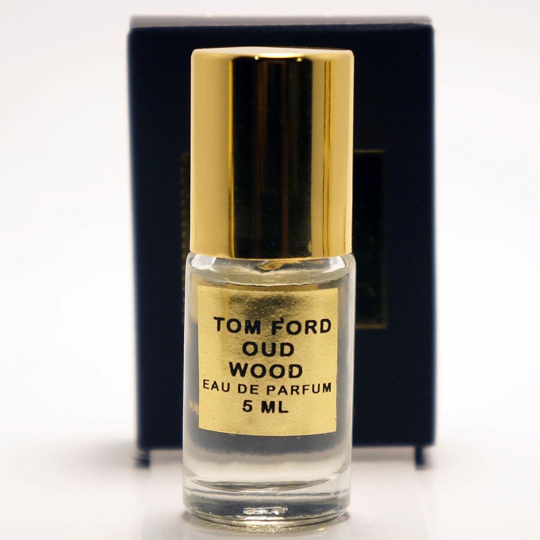 Tom Ford Private Blend Tobacco Vanille Oud Wood Noir De Noir