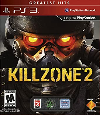 Killzone 2 game of the year edition casino rooms in gulfport ms