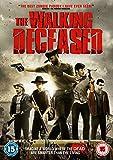 Walking Deceased [DVD]