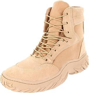 oakley assault boots review q791  Oakley Men's Assault 6 Inch Boot