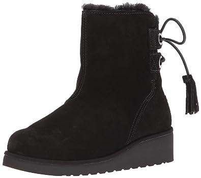 Women's Lomia Short Fashion Boot