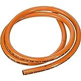 ESPIROGAS UNE 53539/90 - Manguera flexible butano KIT 1,5 m