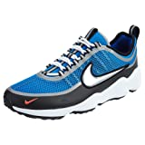 Nike Zoom Spiridon Ultra Men's Shoes SPRDN Regal