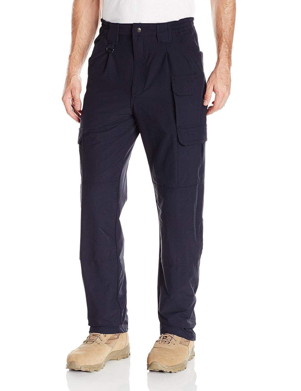 Propper pour Homme Stretch Tactical Pants