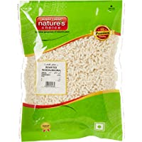 Natures Choice Roasted Rice - 200 gm