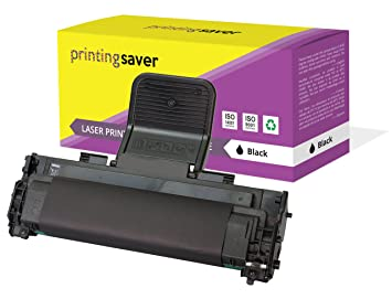 Samsung ML-1650 Printer Treiber Windows 7