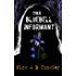 The Bluebell Informant (DS Evelyn Giles: Crime and Thriller Series Book 1)