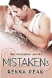 Mistaken 3 (The Mistaken Series)
