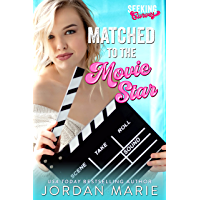 Matched to the Movie Star (Seeking Curves)
