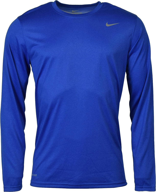 Nike Men s Dry Training Top