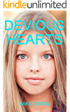 Devious Hearts