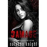 Damage: an Arranged Marriage Mafia Romance (Collateral Damage Series Book 2)