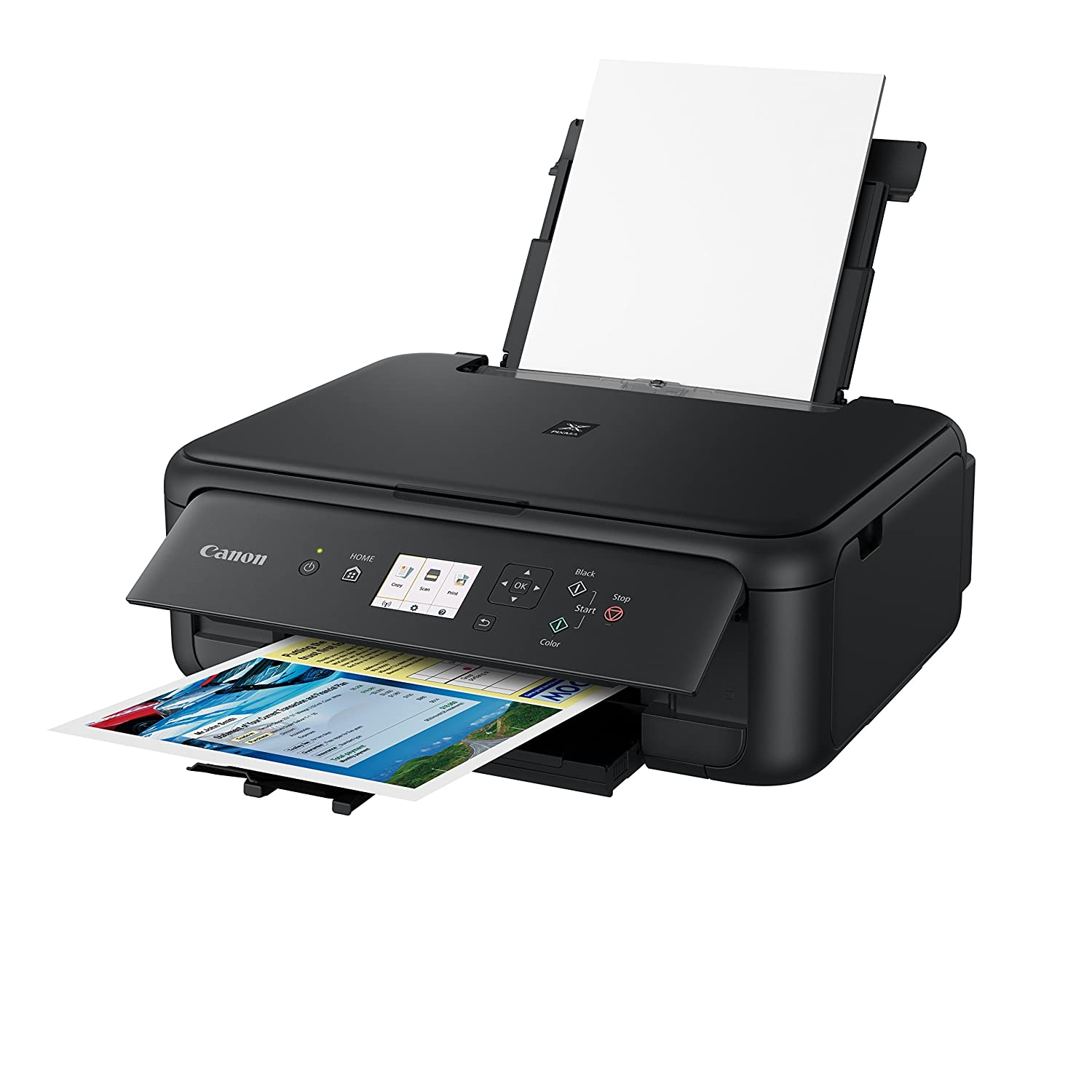 SAMSUNG ML-2150 PRINTER UNIFIED DRIVERS FOR WINDOWS DOWNLOAD