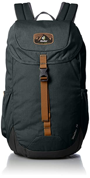 factory price no sale tax official store Deuter Walker 20 Backpack