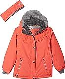 ZeroXposur Girls' Big Laurel Snowboard Jacket