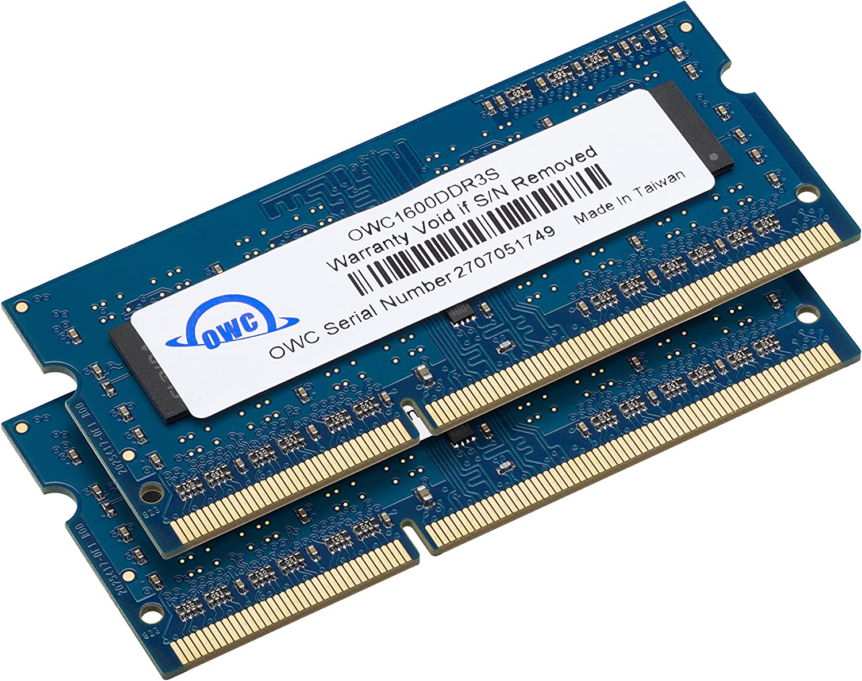 DDR4-17000 - Motherboard Memory Upgrade - Reg 16GB RAM Memory Intel S2600WT2 PC4-2133