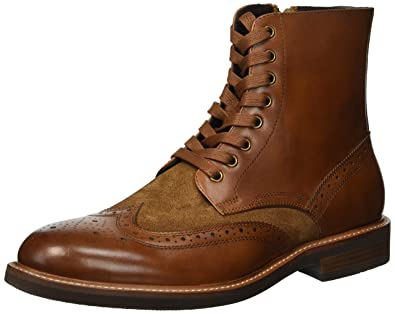 767aee93752 Kenneth Cole REACTION Men's Klay Fashion Boot