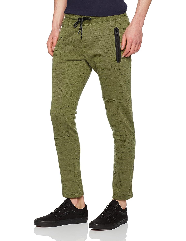 TALLA 52 (Talla del fabricante: Large). JACK & JONES Jcosimon Sweat Pants, Pantalones para Hombre
