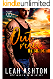 Out Run the Night (Elite SWAT Book 2)