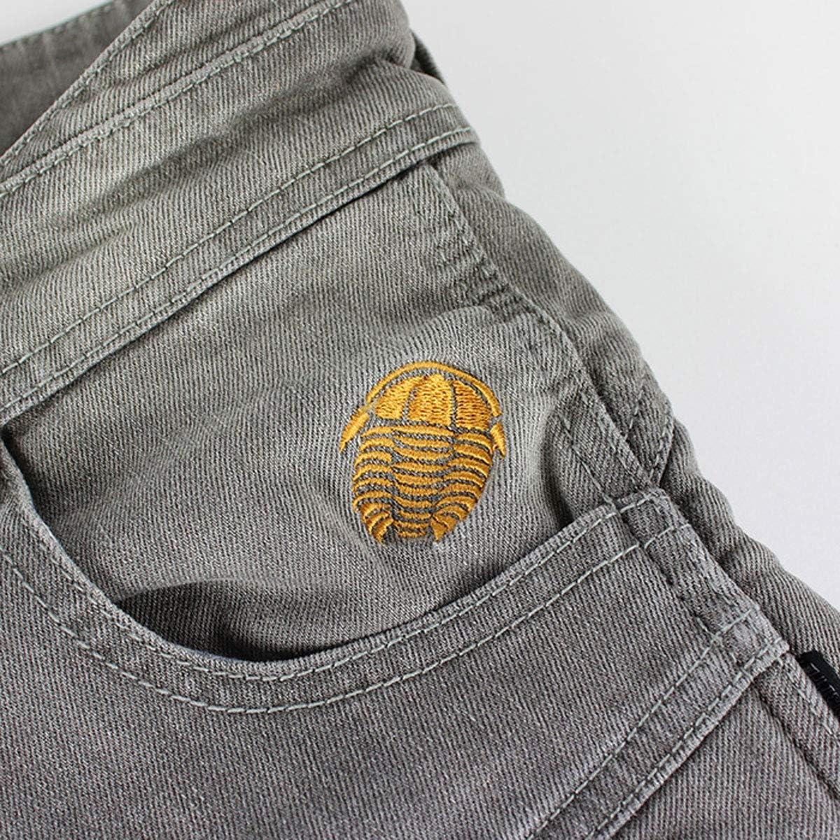 Trilobite 661 Parado Motorcycle Jeans
