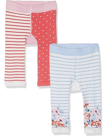 7e0499c19c194 Leggings - Baby: Clothing: Amazon.co.uk
