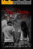 Ring around the Rosey
