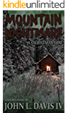 Mountain Nightmare: A Christmas Tale