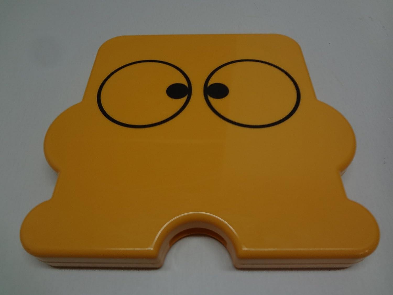 ゴルフUSコースゴールドディスク Golf US Course Gold Disk Special Nintendo Disk System B015MOVVDS