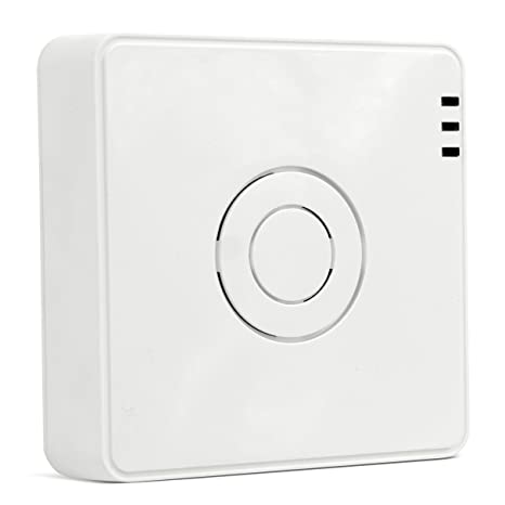 Broadlink Smart Home casa Inteligente Inteligente Accesorio para Kit Alarma