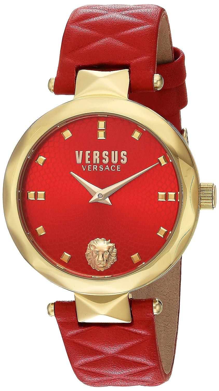Versus Versace Damen-Armbanduhr SCD060016