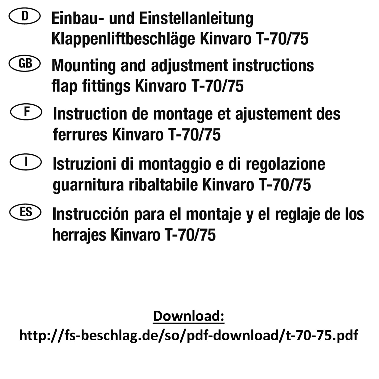 Windshield Wiper Motor VIN N 4th Digit Classic Fits 99-05 MALIBU 23378