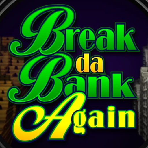 Break da Bank Again - Rizk Online Casino