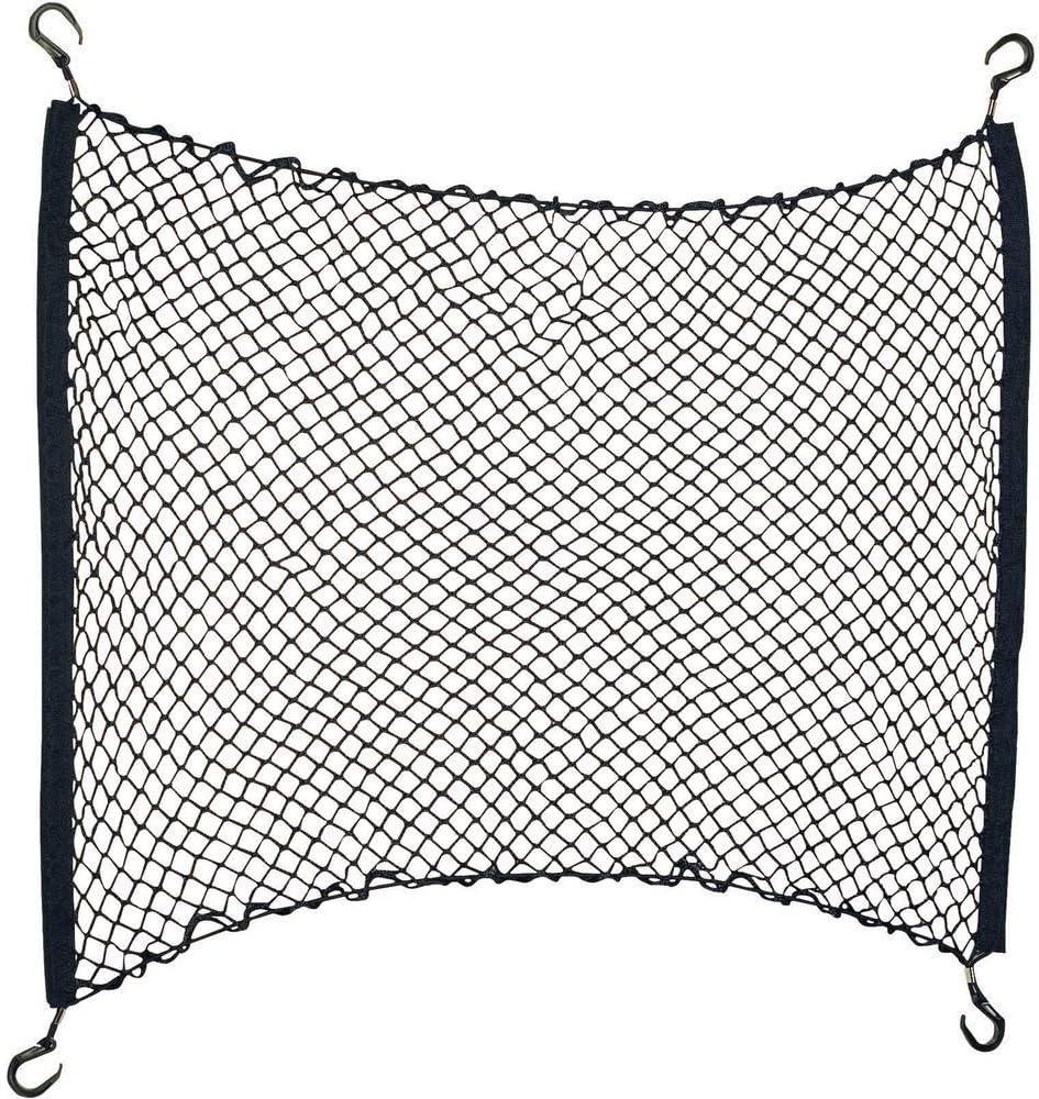 HP Bagagli Net 90/x 50/cm