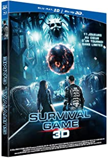 Los Crímenes Del Museo De Cera Blu-Ray 3d [Blu-ray]: Amazon ...