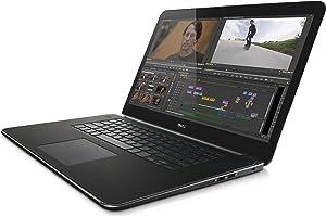 Dell Precision M3800 15.6' Business Laptop Notebook (Intel Quad Core i7 4712 HQ