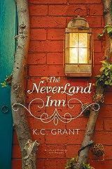 The Neverland Inn Kindle Edition