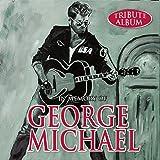 IN MEMORY OF GEORGE MICHA