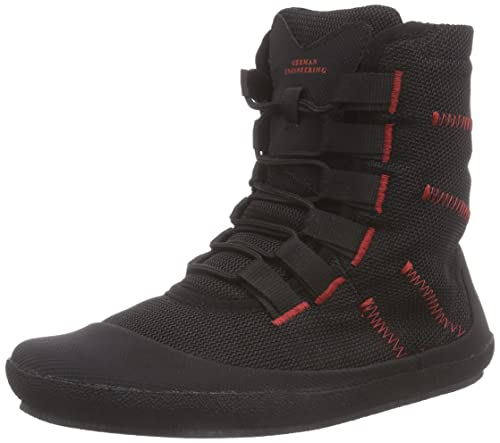 Sole Runner Transition Vario 2 Unisex-Erwachsene Boots