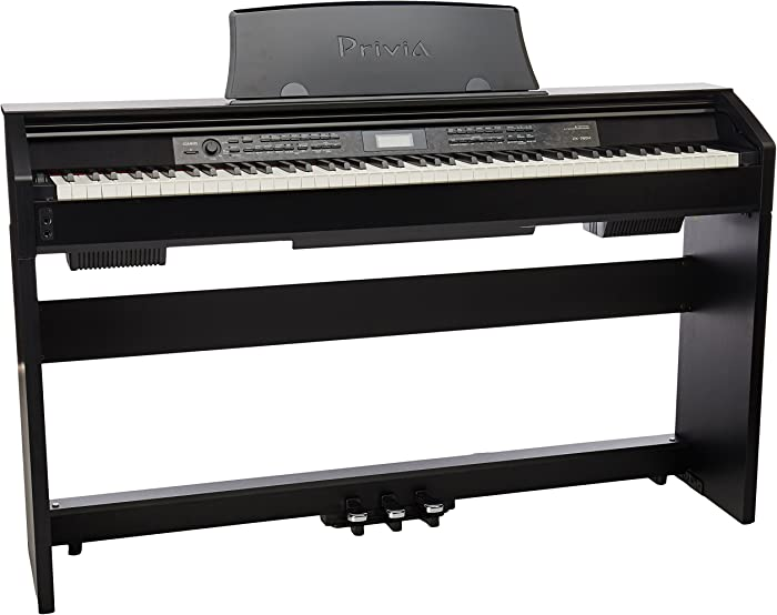 The Best Home Piano Used