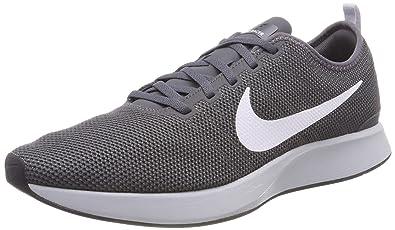 d26817261b33a7 Nike Herren Dualtone Racer Gymnastikschuhe  Amazon.de  Schuhe ...