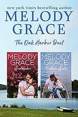 The Oak Harbor Duet (An Oak Harbor Love Story Book 1) Kindle Edition