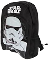 Star Wars Storm Trooper Backpack - Storm Trooper Backpack