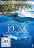 Faszination Insel - Kuba (SKY VISION)