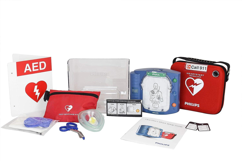 Philips Value Package Bundle