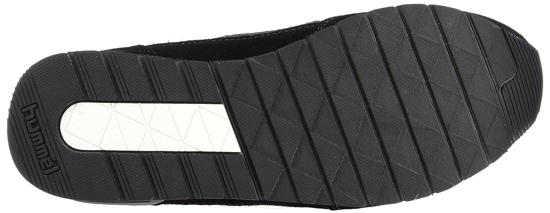 Hummel Hummel Hummel Reflex II Tonal Scarpe da Ginnastica Basse Unisex – Adulto 95ac8e