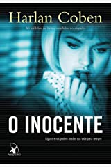O inocente eBook Kindle